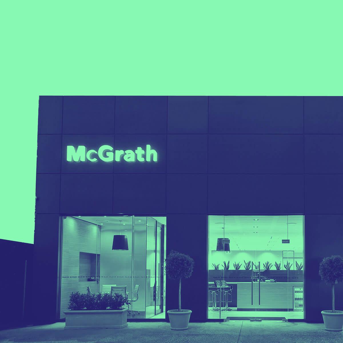 casestudies-mcgrath
