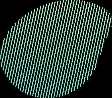 slider-modern-slide-01-image-04