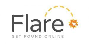 c_flare-300x150